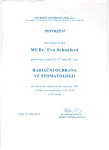 DrSlechtova_certifikat1