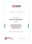 DrSlechtova_certifikat10
