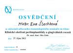 DrSlechtova_certifikat2