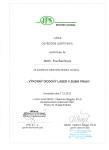 DrSlechtova_certifikat3