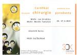 DrSlechtova_certifikat6
