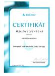 DrSlechtova_certifikat7