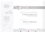 DrSlechtova_certifikate11