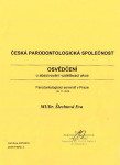 DrSlechtova_certifikate14