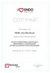 DrSlechtova_certifikate15