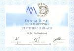 DrSlechtova_certifikate16