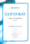 DrSlechtova_certifikate17