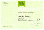 DrSlechtova_certifikate18
