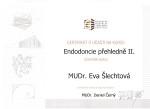 DrSlechtova_certifikate5