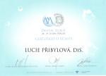 pribylova_certificate01
