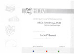 pribylova_certificate02