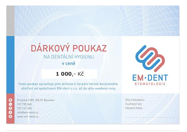 Poukaz_na_osetreni